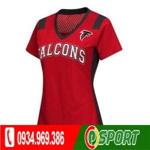 CPS ☎ 0913758765 CAM KẾT CHẤT LƯỢNG VƯỢT TRỘI khi đặt Bộ quần áo bóng đá nữ Becvid tại CPS với chi phí PHÙ HỢP