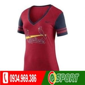 CPS ☎ 0913758765 CAM KẾT CHẤT LƯỢNG VƯỢT TRỘI khi đặt Bộ quần áo bóng đá nữ Jenbie tại CPS với chi phí PHÙ HỢP
