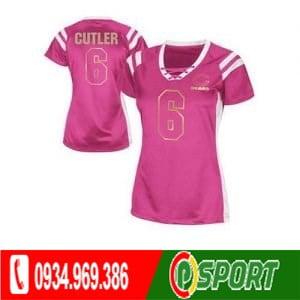 CPS ☎ 0913758765 CAM KẾT CHẤT LƯỢNG VƯỢT TRỘI khi đặt Bộ quần áo bóng đá nữ ChlMax tại CPS với chi phí PHÙ HỢP