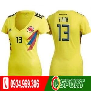 CPS ☎ 0913758765 CAM KẾT CHẤT LƯỢNG VƯỢT TRỘI khi đặt Bộ quần áo bóng đá nữ tiaosh tại CPS với chi phí PHÙ HỢP