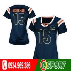 CPS ☎ 0913758765 CAM KẾT CHẤT LƯỢNG VƯỢT TRỘI khi đặt Bộ quần áo bóng đá nữ LibJoe tại CPS với chi phí PHÙ HỢP