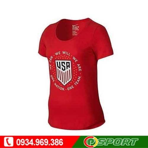 CPS ☎ 0913758765 CAM KẾT CHẤT LƯỢNG VƯỢT TRỘI khi đặt Bộ quần áo bóng đá nữ Shaark tại CPS với chi phí PHÙ HỢP