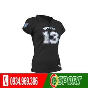 CPS ☎ 0913758765 CAM KẾT CHẤT LƯỢNG VƯỢT TRỘI khi đặt Bộ quần áo bóng đá nữ molake tại CPS với chi phí PHÙ HỢP