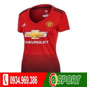 CPS ☎ 0913758765 CAM KẾT CHẤT LƯỢNG VƯỢT TRỘI khi đặt Bộ quần áo bóng đá nữ katark tại CPS với chi phí PHÙ HỢP