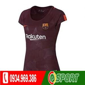 CPS ☎ 0913758765 CAM KẾT CHẤT LƯỢNG VƯỢT TRỘI khi đặt Bộ quần áo bóng đá nữ Laulan tại CPS với chi phí PHÙ HỢP