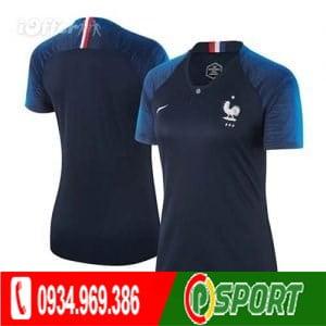 CPS ☎ 0913758765 CAM KẾT CHẤT LƯỢNG VƯỢT TRỘI khi đặt Bộ quần áo bóng đá nữ Madeph tại CPS với chi phí PHÙ HỢP