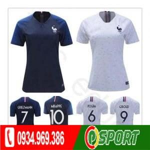 CPS ☎ 0913758765 CAM KẾT CHẤT LƯỢNG VƯỢT TRỘI khi đặt Bộ quần áo bóng đá nữ Kiriam tại CPS với chi phí PHÙ HỢP