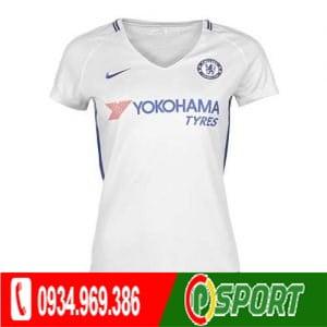 CPS ☎ 0913758765 CAM KẾT CHẤT LƯỢNG VƯỢT TRỘI khi đặt Bộ quần áo bóng đá nữ Ciawen tại CPS với chi phí PHÙ HỢP