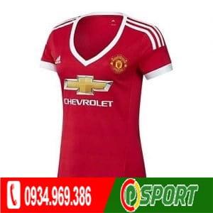 CPS ☎ 0913758765 CAM KẾT CHẤT LƯỢNG VƯỢT TRỘI khi đặt Bộ quần áo bóng đá nữ cheTom tại CPS với chi phí PHÙ HỢP