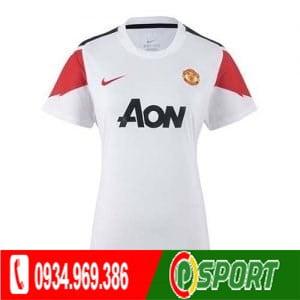 CPS ☎ 0913758765 CAM KẾT CHẤT LƯỢNG VƯỢT TRỘI khi đặt Bộ quần áo bóng đá nữ Imoher tại CPS với chi phí PHÙ HỢP