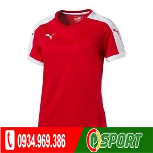 CPS ☎ 0913758765 CAM KẾT CHẤT LƯỢNG VƯỢT TRỘI khi đặt Bộ quần áo bóng đá nữ Becmie tại CPS với chi phí PHÙ HỢP