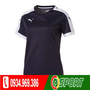 CPS ☎ 0913758765 CAM KẾT CHẤT LƯỢNG VƯỢT TRỘI khi đặt Bộ quần áo bóng đá nữ Daiott tại CPS với chi phí PHÙ HỢP