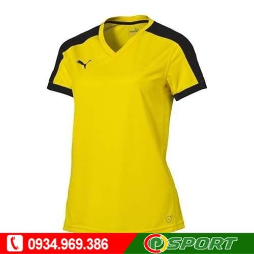 CPS ☎ 0913758765 CAM KẾT CHẤT LƯỢNG VƯỢT TRỘI khi đặt Bộ quần áo bóng đá nữ Naoinn tại CPS với chi phí PHÙ HỢP