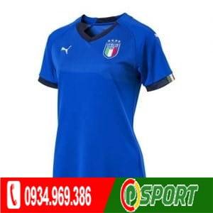CPS ☎ 0913758765 CAM KẾT CHẤT LƯỢNG VƯỢT TRỘI khi đặt Bộ quần áo bóng đá nữ Ciaron tại CPS với chi phí PHÙ HỢP