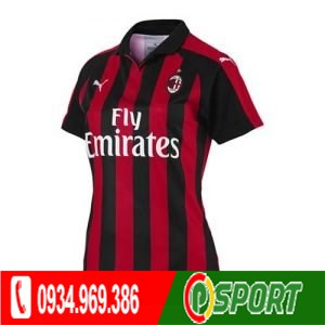 CPS ☎ 0913758765 CAM KẾT CHẤT LƯỢNG VƯỢT TRỘI khi đặt Bộ quần áo bóng đá nữ Alieph tại CPS với chi phí PHÙ HỢP