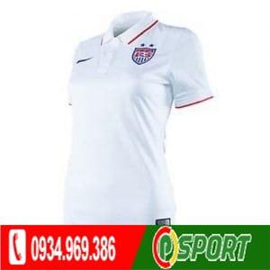CPS ☎ 0913758765 CAM KẾT CHẤT LƯỢNG VƯỢT TRỘI khi đặt Bộ quần áo bóng đá nữ Geohua tại CPS với chi phí PHÙ HỢP