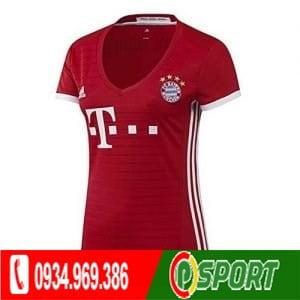 CPS ☎ 0913758765 CAM KẾT CHẤT LƯỢNG VƯỢT TRỘI khi đặt Bộ quần áo bóng đá nữ Ashece tại CPS với chi phí PHÙ HỢP