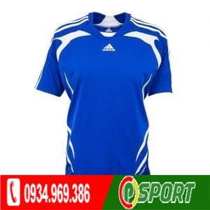 CPS ☎ 0913758765 CAM KẾT CHẤT LƯỢNG VƯỢT TRỘI khi đặt Bộ quần áo bóng đá nữ Annvid tại CPS với chi phí PHÙ HỢP