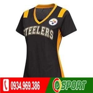 CPS ☎ 0913758765 CAM KẾT CHẤT LƯỢNG VƯỢT TRỘI khi đặt Bộ quần áo bóng đá nữ Ameiam tại CPS với chi phí PHÙ HỢP