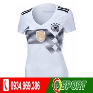 CPS ☎ 0913758765 CAM KẾT CHẤT LƯỢNG VƯỢT TRỘI khi đặt Bộ quần áo bóng đá nữ caiark tại CPS với chi phí PHÙ HỢP
