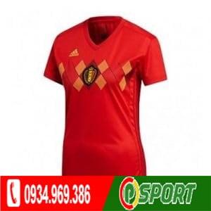 CPS ☎ 0913758765 CAM KẾT CHẤT LƯỢNG VƯỢT TRỘI khi đặt Bộ quần áo bóng đá nữ Isainn tại CPS với chi phí PHÙ HỢP