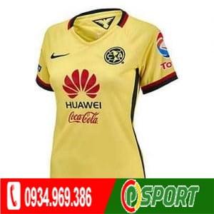 CPS ☎ 0913758765 CAM KẾT CHẤT LƯỢNG VƯỢT TRỘI khi đặt Bộ quần áo bóng đá nữ aleohn tại CPS với chi phí PHÙ HỢP