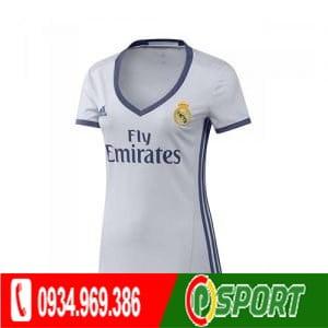 CPS ☎ 0913758765 CAM KẾT CHẤT LƯỢNG VƯỢT TRỘI khi đặt Bộ quần áo bóng đá nữ Jenmmy tại CPS với chi phí PHÙ HỢP
