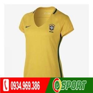 CPS ☎ 0913758765 CAM KẾT CHẤT LƯỢNG VƯỢT TRỘI khi đặt Bộ quần áo bóng đá nữ Annrew tại CPS với chi phí PHÙ HỢP