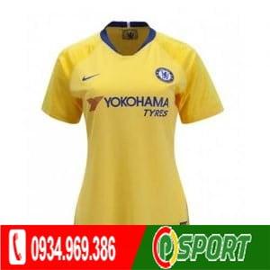 CPS ☎ 0913758765 CAM KẾT CHẤT LƯỢNG VƯỢT TRỘI khi đặt Bộ quần áo bóng đá nữ Chldan tại CPS với chi phí PHÙ HỢP