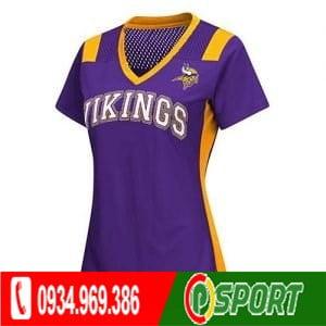 CPS ☎ 0913758765 CAM KẾT CHẤT LƯỢNG VƯỢT TRỘI khi đặt Bộ quần áo bóng đá nữ eliack tại CPS với chi phí PHÙ HỢP