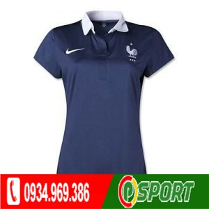 CPS ☎ 0913758765 CAM KẾT CHẤT LƯỢNG VƯỢT TRỘI khi đặt Bộ quần áo bóng đá nữ Jesher tại CPS với chi phí PHÙ HỢP