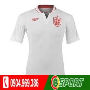 CPS ☎ 0913758765 CAM KẾT CHẤT LƯỢNG VƯỢT TRỘI khi đặt Bộ quần áo bóng đá nữ Gemcas tại CPS với chi phí PHÙ HỢP