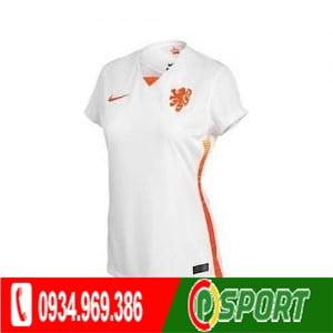 CPS ☎ 0913758765 CAM KẾT CHẤT LƯỢNG VƯỢT TRỘI khi đặt Bộ quần áo bóng đá nữ betaun tại CPS với chi phí PHÙ HỢP