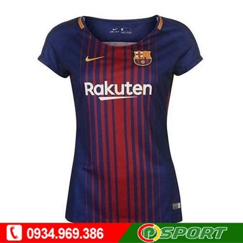 CPS ☎ 0913758765 CAM KẾT CHẤT LƯỢNG VƯỢT TRỘI khi đặt Bộ quần áo bóng đá nữ cheSam tại CPS với chi phí PHÙ HỢP