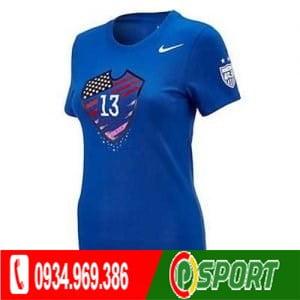 CPS ☎ 0913758765 CAM KẾT CHẤT LƯỢNG VƯỢT TRỘI khi đặt Bộ quần áo bóng đá nữ Abiuis tại CPS với chi phí PHÙ HỢP