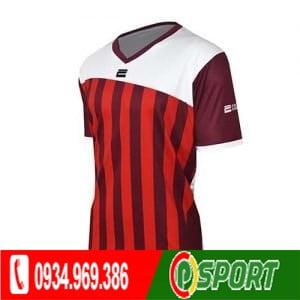CPS ☎ 0913758765 CAM KẾT CHẤT LƯỢNG VƯỢT TRỘI khi đặt Bộ quần áo bóng đá nữ Isahua tại CPS với chi phí PHÙ HỢP