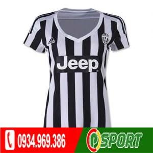 CPS ☎ 0913758765 CAM KẾT CHẤT LƯỢNG VƯỢT TRỘI khi đặt Bộ quần áo bóng đá nữ emmnor tại CPS với chi phí PHÙ HỢP
