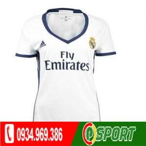 CPS ☎ 0913758765 CAM KẾT CHẤT LƯỢNG VƯỢT TRỘI khi đặt Bộ quần áo bóng đá nữ Evilum tại CPS với chi phí PHÙ HỢP