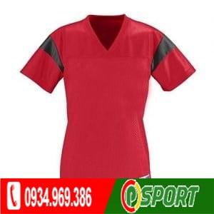 CPS ☎ 0913758765 CAM KẾT CHẤT LƯỢNG VƯỢT TRỘI khi đặt Bộ quần áo bóng đá nữ Jodlie tại CPS với chi phí PHÙ HỢP