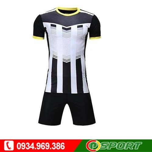 CPS ☎ 0913758765 CAM KẾT CHẤT LƯỢNG VƯỢT TRỘI khi đặt Bộ quần áo bóng đá nữ Samver tại CPS với chi phí PHÙ HỢP