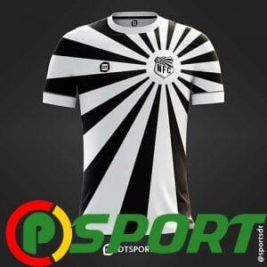 CPS ☎ 0913758765 CAM KẾT CHẤT LƯỢNG VƯỢT TRỘI khi đặt Mẫu quần áo bóng đá may theo yêu cầu Megder tại CPS với chi phí PHÙ HỢP