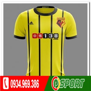 CPS ☎ 0913758765 CAM KẾT CHẤT LƯỢNG VƯỢT TRỘI khi đặt Mẫu quần áo bóng đá may theo yêu cầu Aimark tại CPS với chi phí PHÙ HỢP