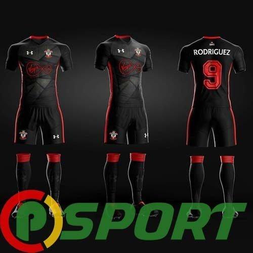 CPS ☎ 0913758765 CAM KẾT CHẤT LƯỢNG VƯỢT TRỘI khi đặt Mẫu quần áo bóng đá may theo yêu cầu Raciel tại CPS với chi phí PHÙ HỢP