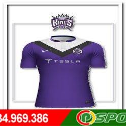 CPS ☎ 0913758765 CAM KẾT CHẤT LƯỢNG VƯỢT TRỘI khi đặt Mẫu quần áo bóng đá may theo yêu cầu betson tại CPS với chi phí PHÙ HỢP