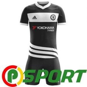CPS ☎ 0913758765 CAM KẾT CHẤT LƯỢNG VƯỢT TRỘI khi đặt Mẫu quần áo bóng đá may theo yêu cầu Sarean tại CPS với chi phí PHÙ HỢP