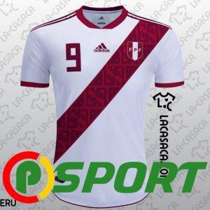 CPS ☎ 0913758765 CAM KẾT CHẤT LƯỢNG VƯỢT TRỘI khi đặt Mẫu quần áo bóng đá may theo yêu cầu AbbTom tại CPS với chi phí PHÙ HỢP