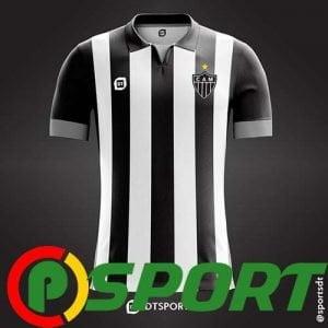 CPS ☎ 0913758765 CAM KẾT CHẤT LƯỢNG VƯỢT TRỘI khi đặt Mẫu quần áo bóng đá may theo yêu cầu Catjay tại CPS với chi phí PHÙ HỢP