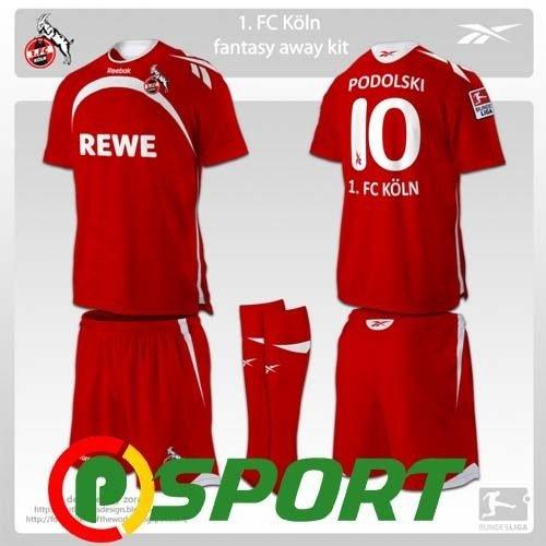 CPS ☎ 0913758765 CAM KẾT CHẤT LƯỢNG VƯỢT TRỘI khi đặt Mẫu quần áo bóng đá may theo yêu cầu Betvey tại CPS với chi phí PHÙ HỢP