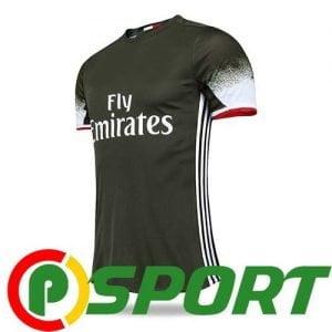CPS ☎ 0913758765 CAM KẾT CHẤT LƯỢNG VƯỢT TRỘI khi đặt Mẫu quần áo bóng đá may theo yêu cầu Jeniam tại CPS với chi phí PHÙ HỢP