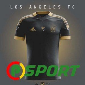CPS ☎ 0913758765 CAM KẾT CHẤT LƯỢNG VƯỢT TRỘI khi đặt Mẫu quần áo bóng đá may theo yêu cầu Lilcar tại CPS với chi phí PHÙ HỢP